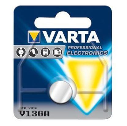 Billede af Varta V13GA LR44