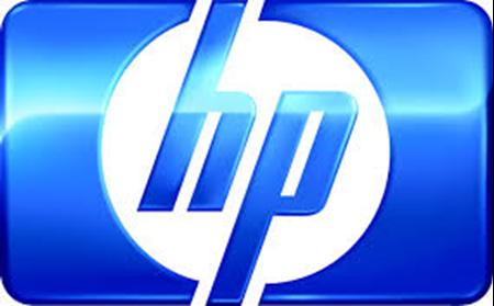 Billede til varegruppe HP