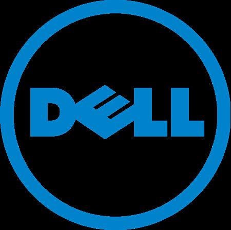 Billede til varegruppe Dell